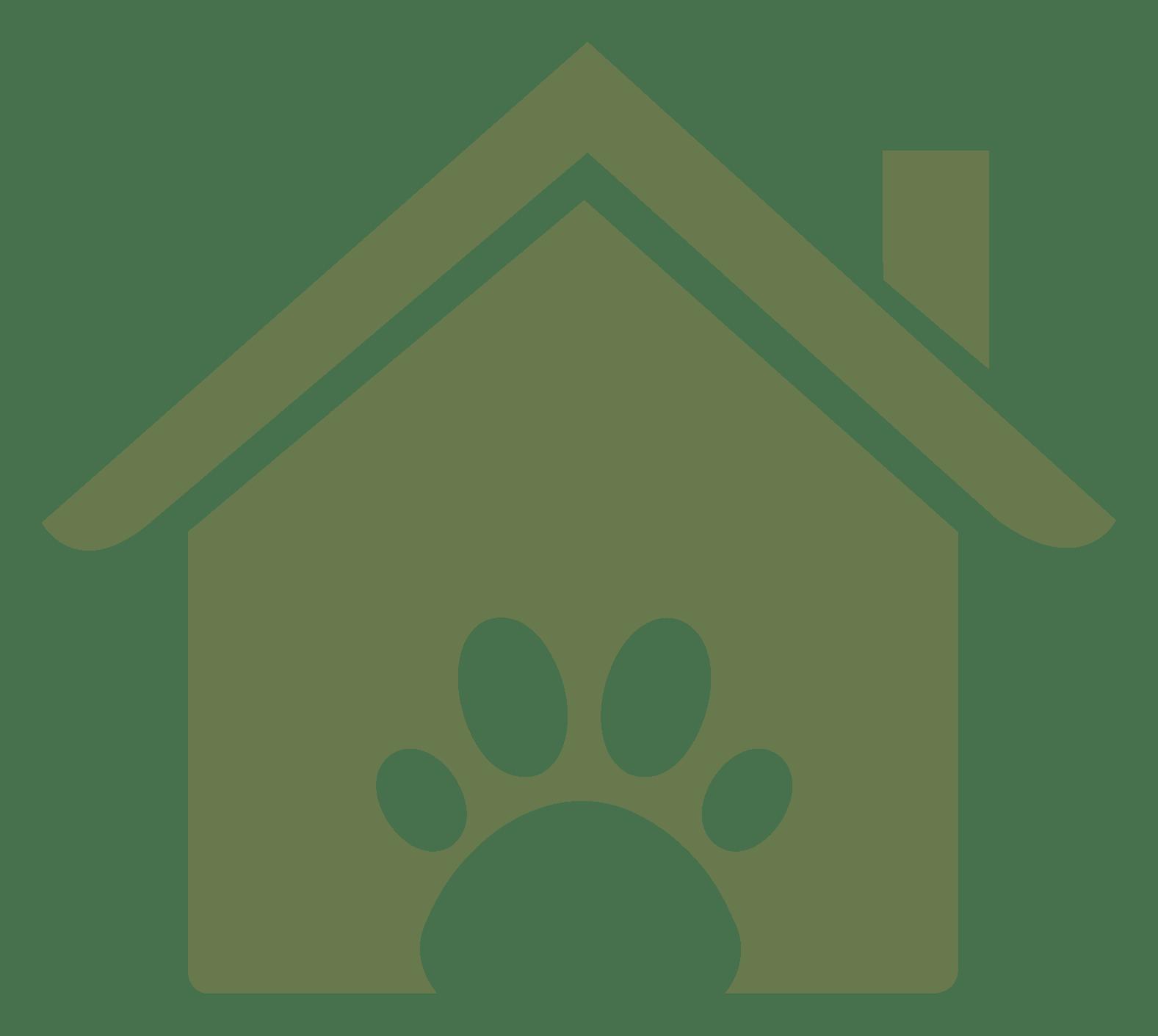ujra_otthon_logo