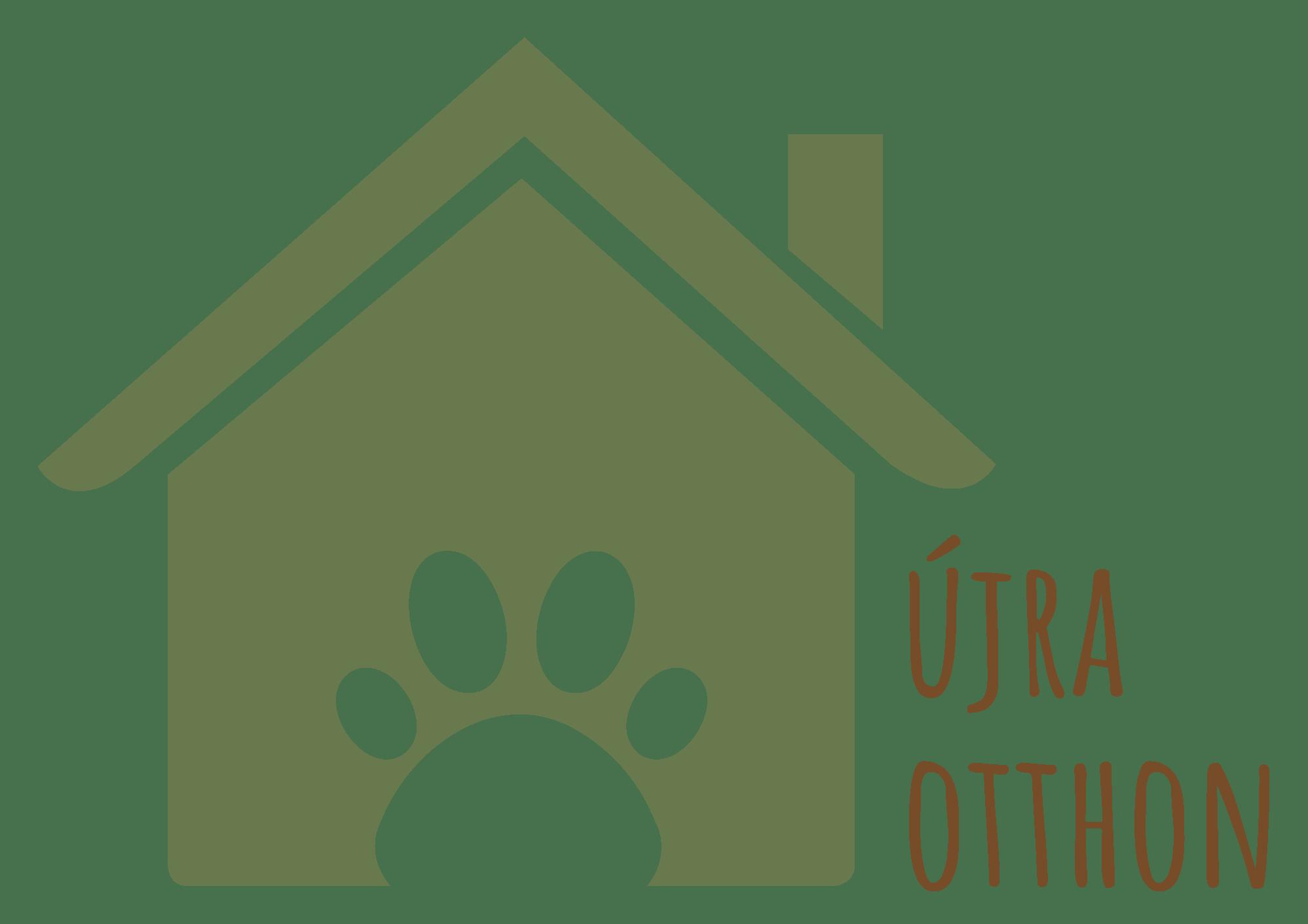 ujra_otthon_logo_nev_2